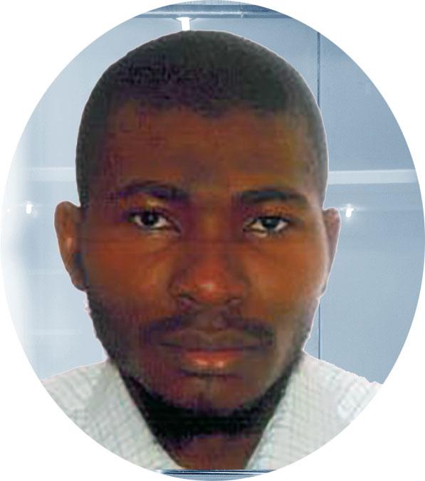 Abdullahi Sanni, CPA