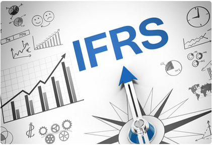 Image result for International Financial Reporting Standards